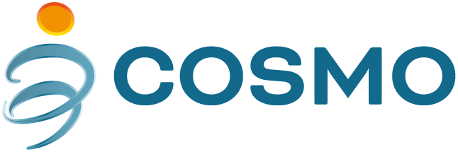 Cosmo Pharmaceuticals NV - link to home page